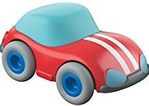 HABA 302037 toy vehicle