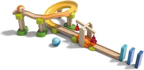 HABA 302060 toy vehicle track Plastic