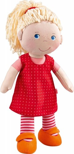 HABA Doll Annelie