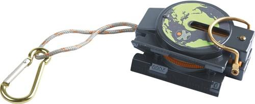 HABA Terra Kids Compass