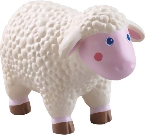 HABA Little Friends - Sheep