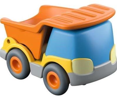 HABA Kullerbü - Dump Truck