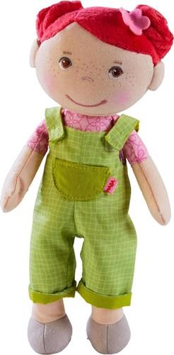 HABA Snug up doll Dorothea