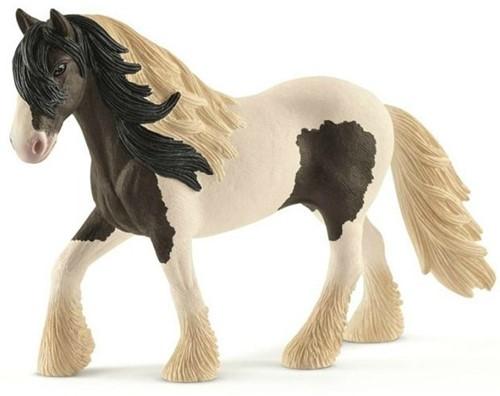 Schleich Farm Life 13831 children toy figure