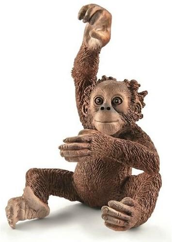 Schleich Wild Life 14776 children toy figure