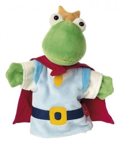 sigikid 41318 puppet