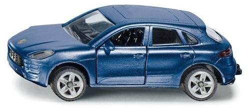 Siku 1452 toy vehicle
