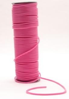 Planet Happy Springtouw roze per meter
