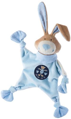 sigikid Zodiac comforter Libra blue