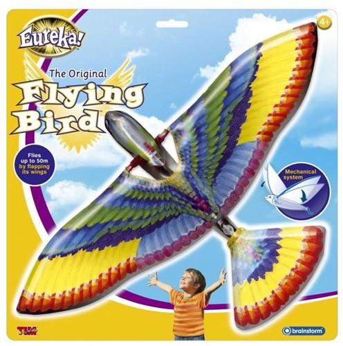 Brainstorm The Original Flying Bird - 400mm