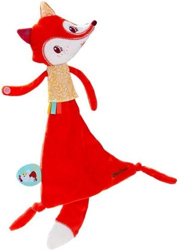 Lilliputiens Alice Cuddle