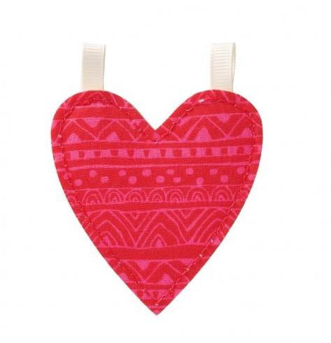 Lilliputiens Symbol   Heart