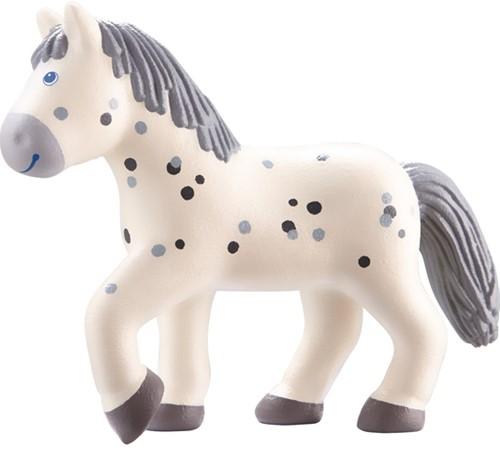 HABA Little Friends , Horse Pippa