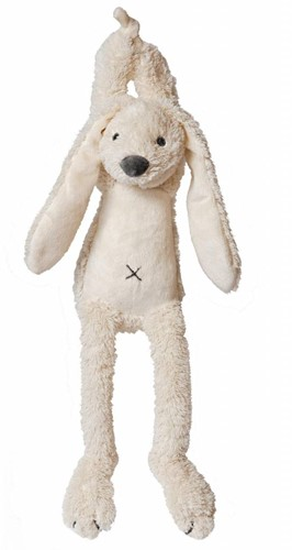 Happy Horse Ivory Rabbit Richie - 34 cm