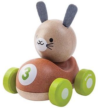 PlanToys 5680 toy vehicle