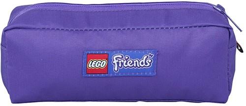 LEGO pennenzak rol LEGO FRIENDS POPSTAR 1L