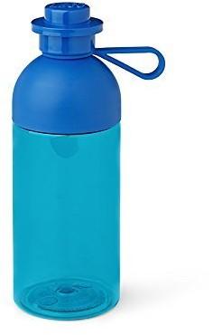 Room Copenhagen 40420002 drinking bottle 500 ml Hiking Blue Polypropylene (PP)