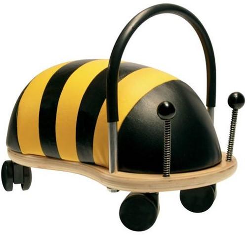 Wheelybug Bee - Small