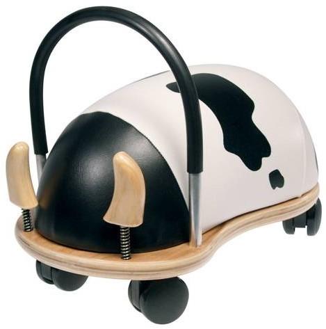 Wheelybug Cow - Large