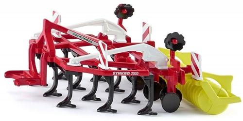 Siku 2067 toy vehicle