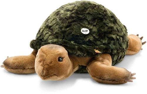 Steiff Slo tortoise