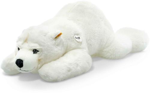 Steiff Arco polar bear