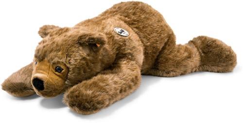 Steiff Urs brown bear