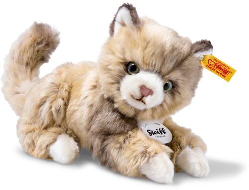 Steiff Lucy cat