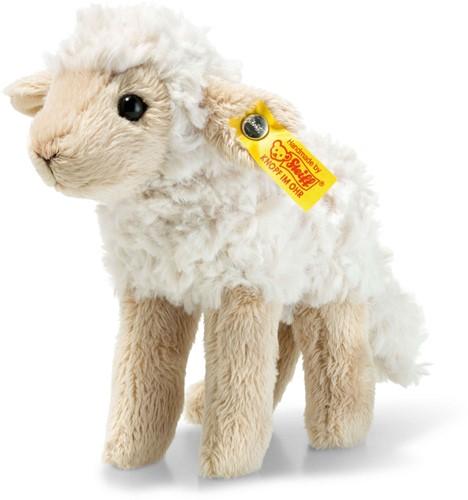 Steiff Flocky lamb