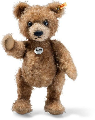Steiff Tommy Teddy bear