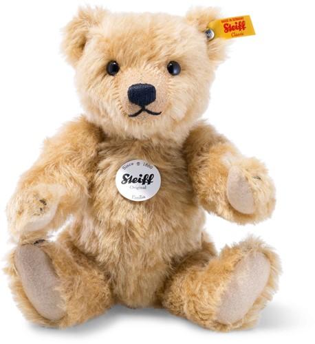 Steiff Emilia Teddy bear