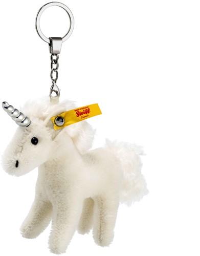 Steiff Pendant unicorn