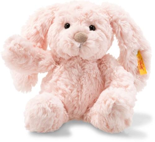 Steiff Soft Cuddly Friends Tilda rabbit