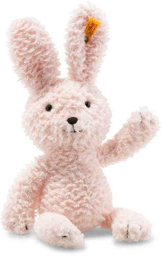 Steiff Soft Cuddly Friends Candy rabbit