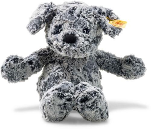 Steiff Soft Cuddly Friends Taffy dog