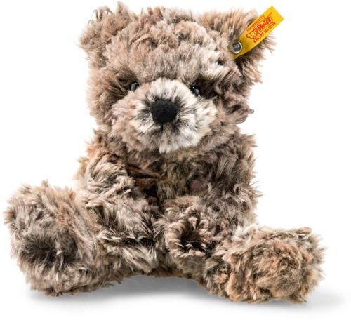 Steiff Soft Cuddly Friends Terry Teddy bear