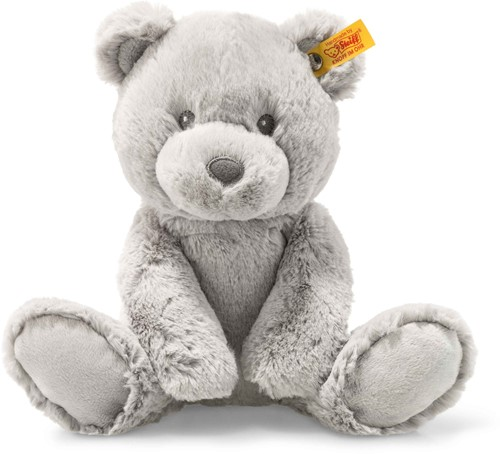 Steiff Soft Cuddly Friends Bearzy Teddy bear
