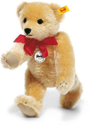 Steiff Classic 1909 Teddy bear
