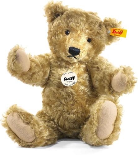 Steiff Classic 1920 Teddy bear