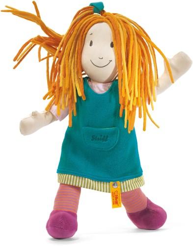 Steiff Frieda Doll