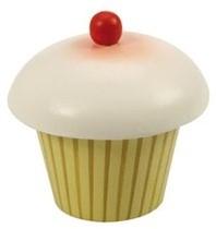 Bigjigs Cupcakes