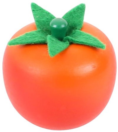Bigjigs Full Tomato (10) - CHECK PRODUCT
