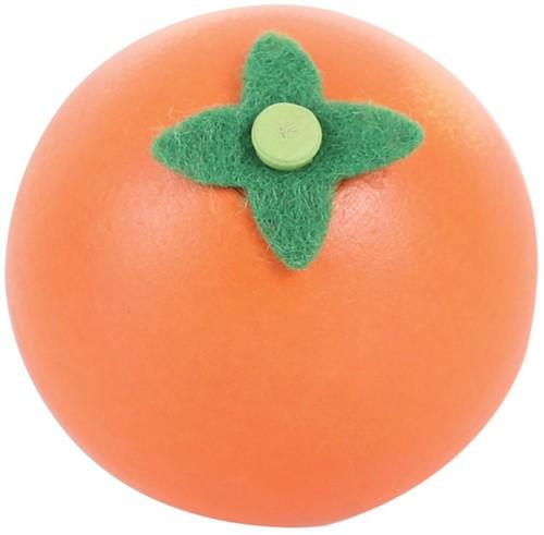 Bigjigs Orange (10)
