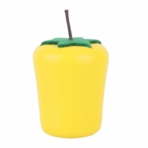 BigJigs Yellow Pepper, per stuk