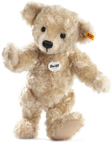 Steiff Luca Teddy bear