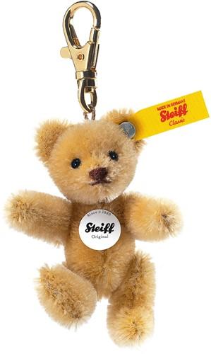 Steiff Keyring Mini Teddy bear