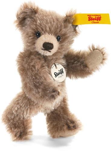 Steiff Mini Teddy bear brown