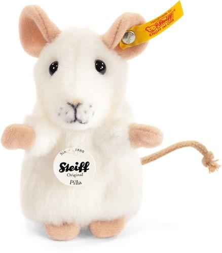 Steiff Pilla mouse