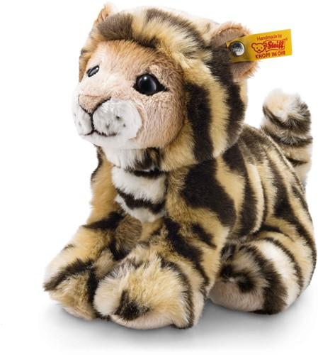 Steiff Billy tiger