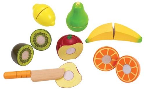 Hape Fresh Fruit